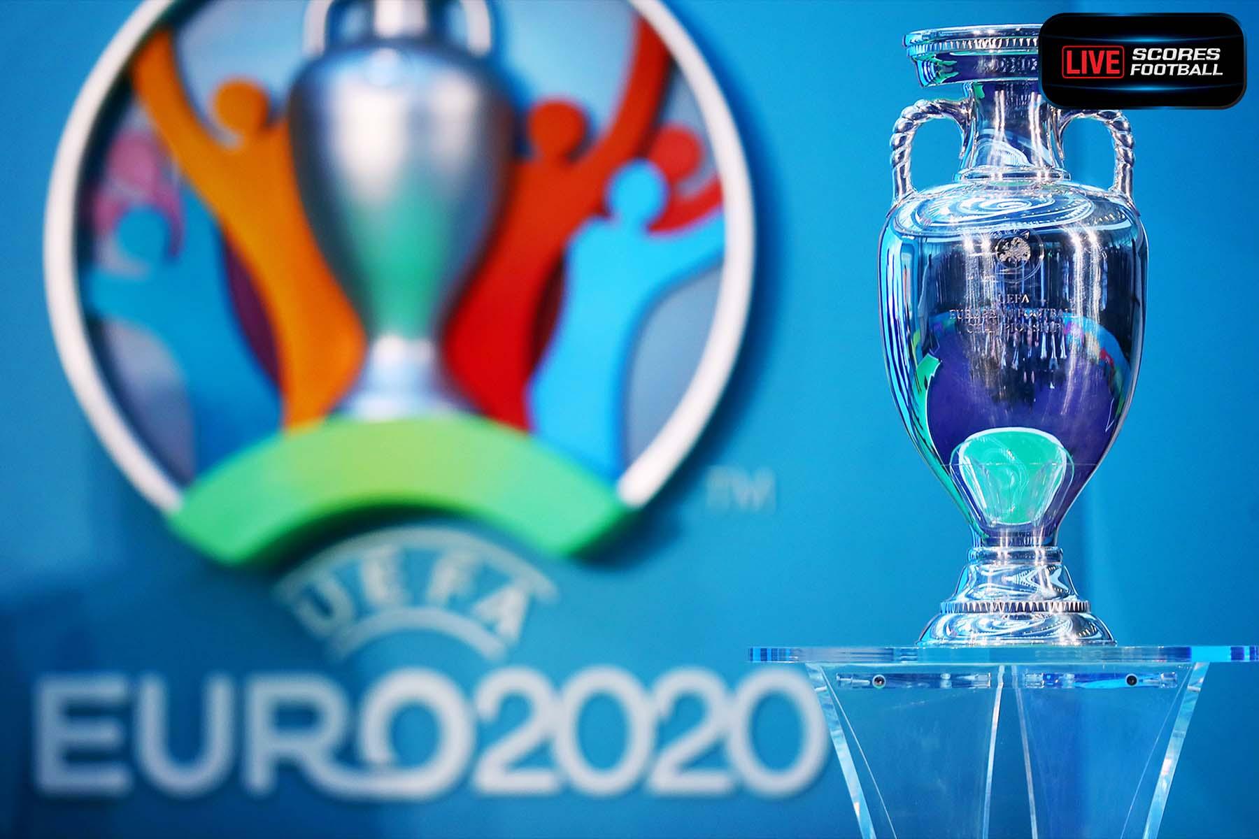 """ต้อนรับยูโร 2020 """"กระทิงดุ 2 สมัยซ้อน ฝอยทองคว้าสมัยแรก"""" ย้อนรอยแชมป์ฟุตบอลยูโร 5 ครั้งหลังสุด ตั้งแต่ปี 2000-2016"""